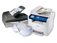 Ксерокопирование документов в Ессентуках